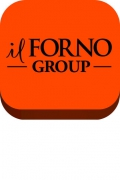 ilForno GROUP