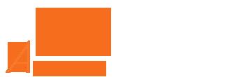 Aregama разработка и поддержка iOS, Android